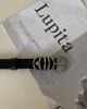 Ремень Attitude Studio Faux Leather Belt Metal Rings Design (2)