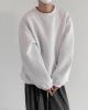 Свитшот DAZO Studio Wafer Lightweight Sweatshirt (11)