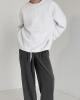 Свитшот DAZO Studio Wafer Lightweight Sweatshirt (14)