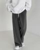 Свитшот DAZO Studio Wafer Lightweight Sweatshirt (15)