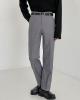 Брюки DAZO Studio Dress Pants With Light Drape (2)