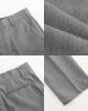 Брюки DAZO Studio Dress Pants With Light Drape (5)
