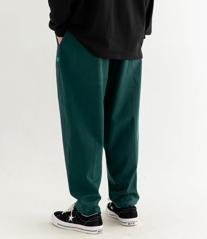 Брюки DL Studio Casual Fabric Pants (3)
