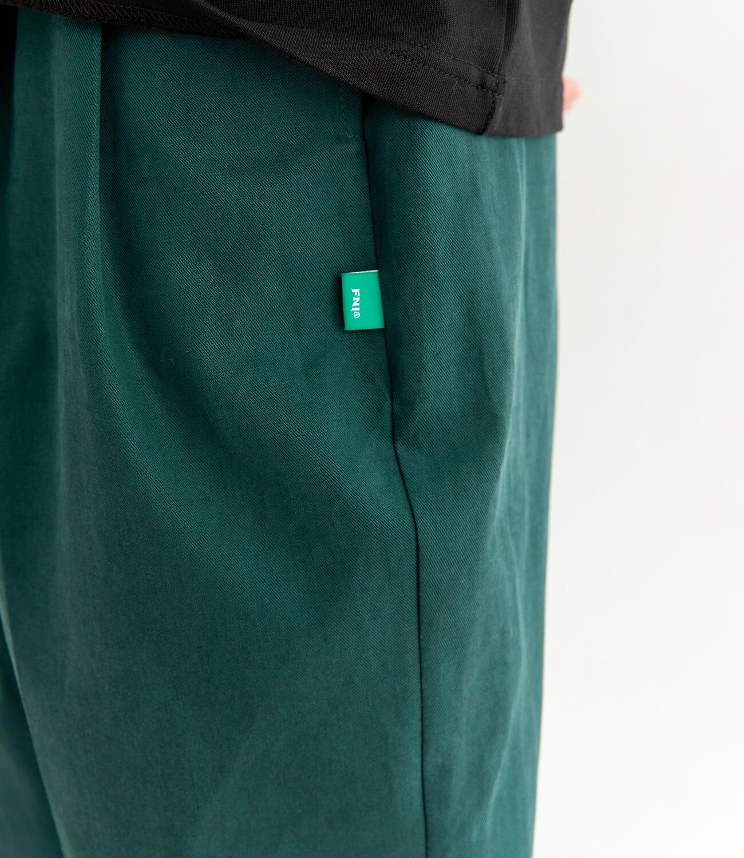 Брюки DL Studio Casual Fabric Pants (4)