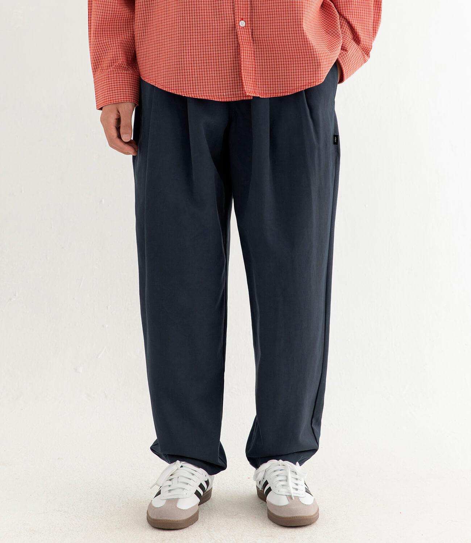 Брюки DL Studio Casual Fabric Pants (6)
