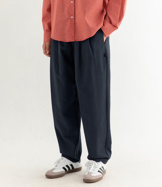Брюки DL Studio Casual Fabric Pants (7)