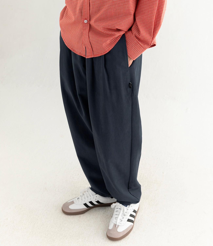 Брюки DL Studio Casual Fabric Pants (8)