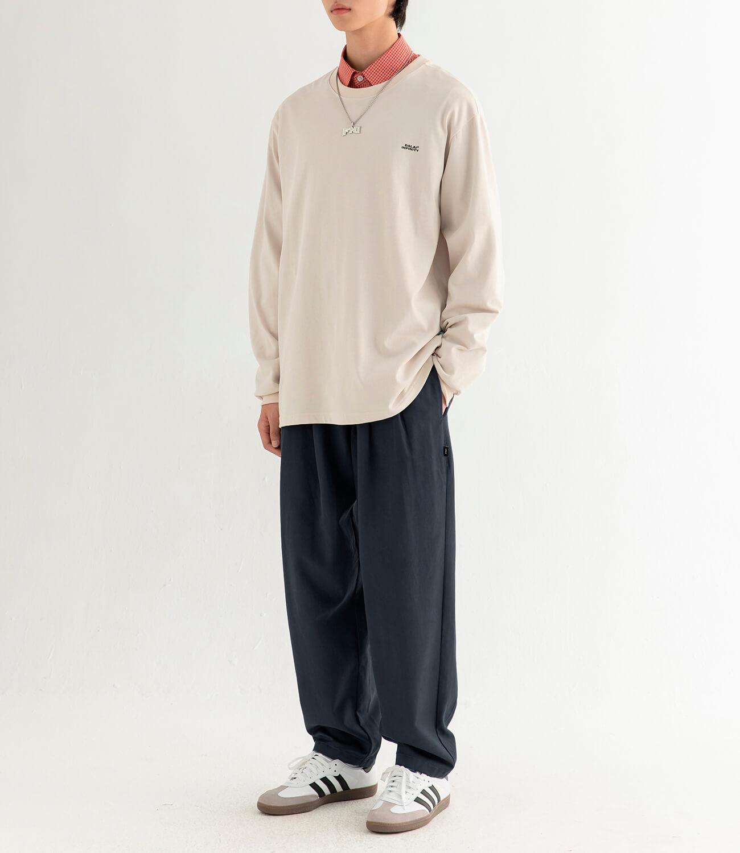 Брюки DL Studio Casual Fabric Pants (9)