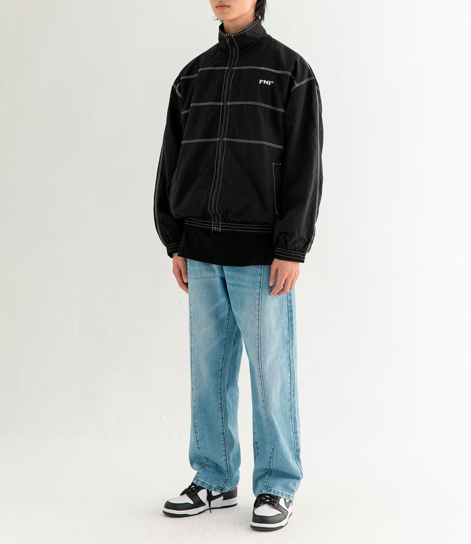 Джинсы DL Studio Jeans Outside Seam (13)