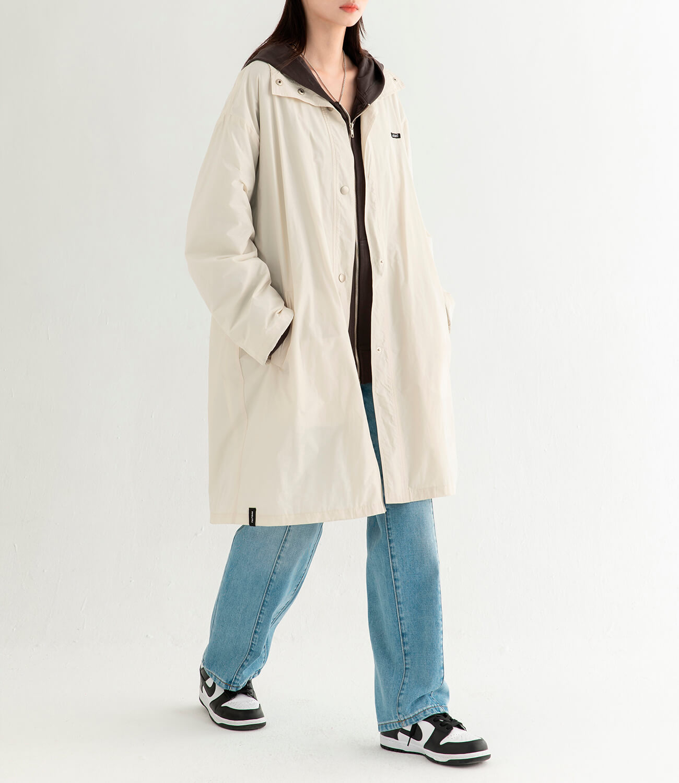Джинсы DL Studio Jeans Outside Seam (15)