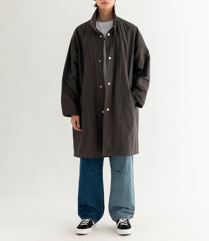 Джинсы DL Studio Signature Blend Jeans (4)