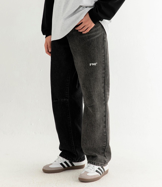 Джинсы DL Studio Signature Blend Jeans (6)