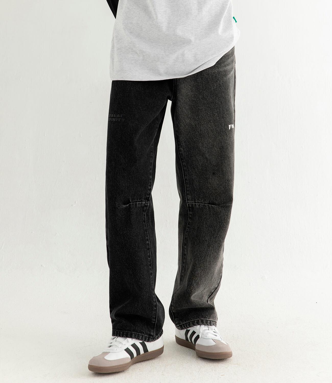 Джинсы DL Studio Signature Blend Jeans (7)