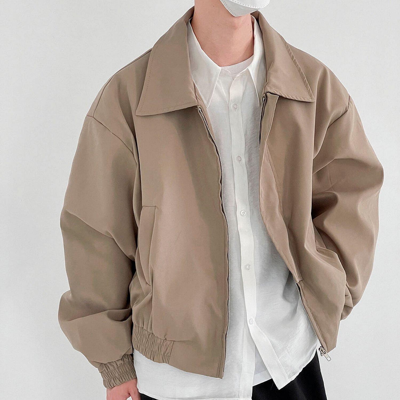 Куртка DAZO Studio Designer Jacket With Cuffs (1)