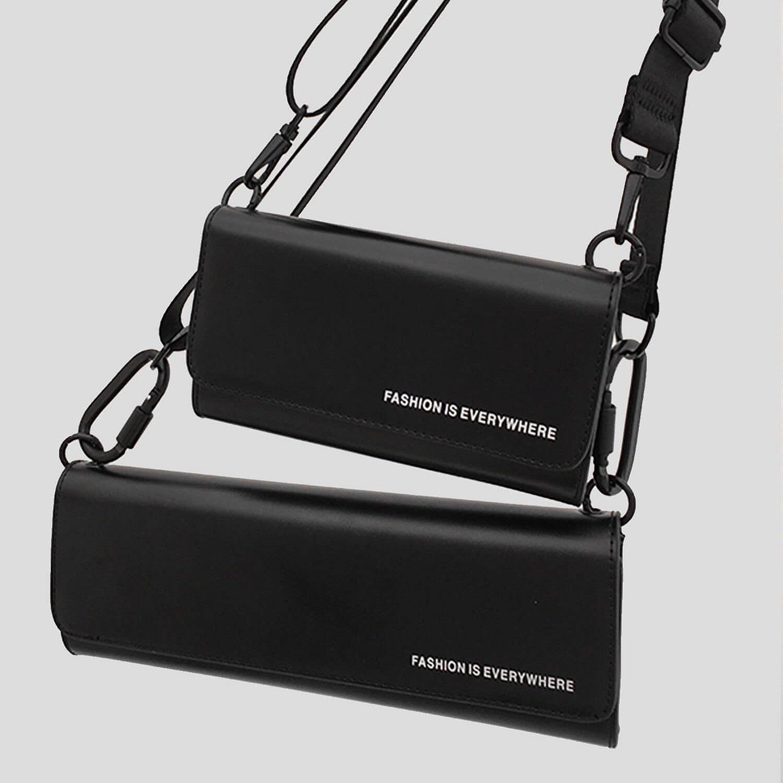 Сумка GB Studio Rectangle Bag Fashion Is Everywhere (2)