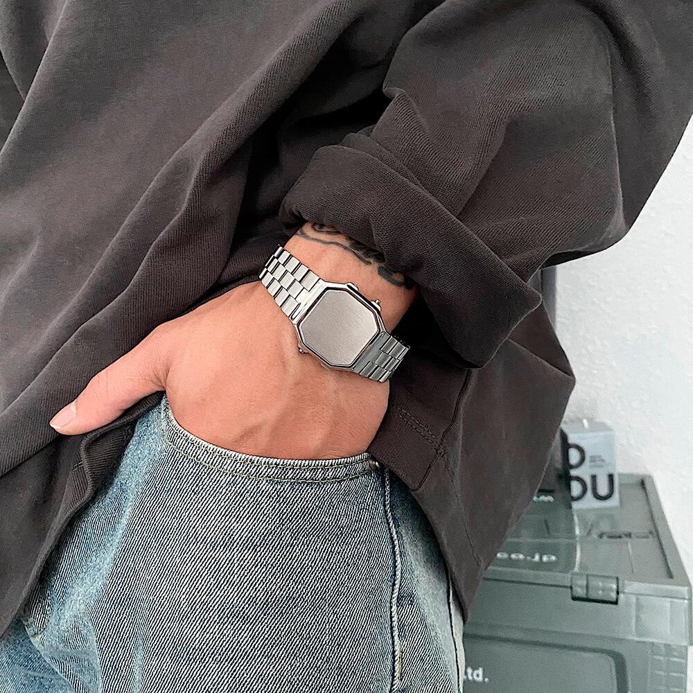 Браслет SAZ Studio Watch Bracelet (1)