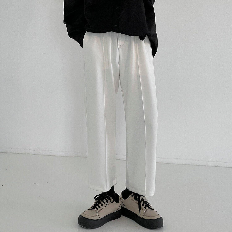 Брюки DAZO Studio Sport Cropped Pants (1)