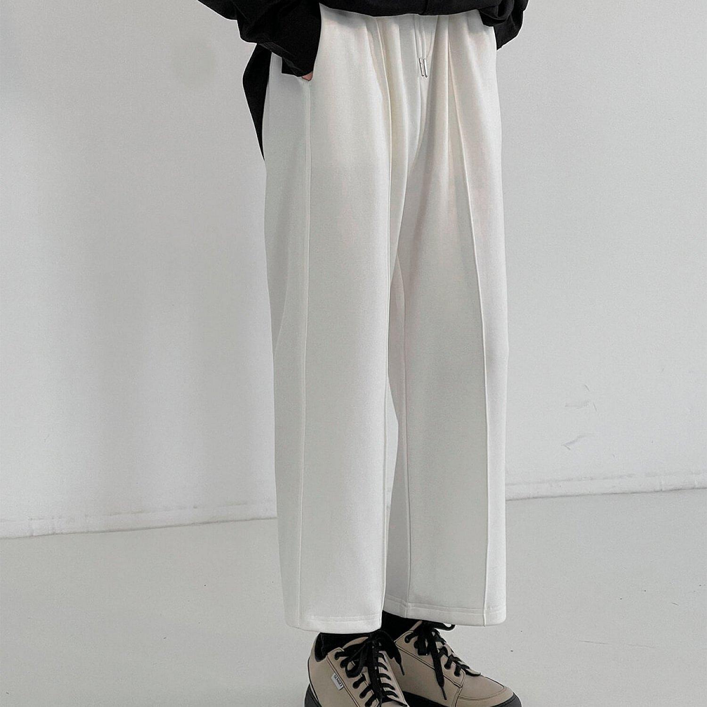 Брюки DAZO Studio Sport Cropped Pants (2)